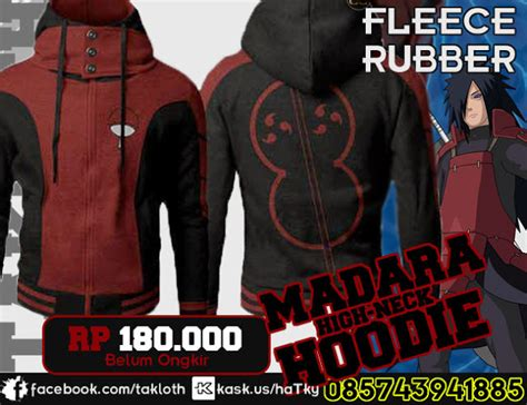 jaket new world by anime closed pre order jaket kaos anime takloth joint