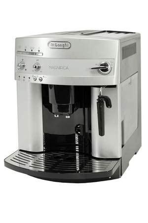 machine a cafe a grain darty machine a cafe grain darty