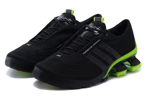 porsche design shoes 2016 2016 adidas x porsche design sport bounce s4 men shoes