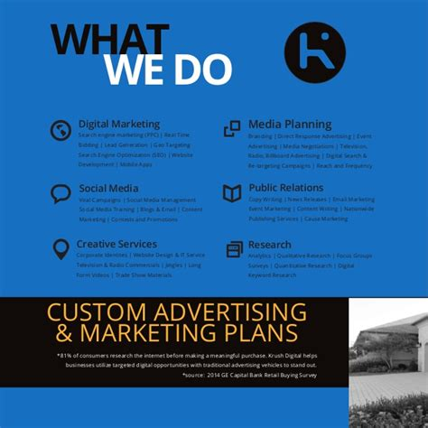 search marketing firm krush digital marketing oklahoma city okc advertising