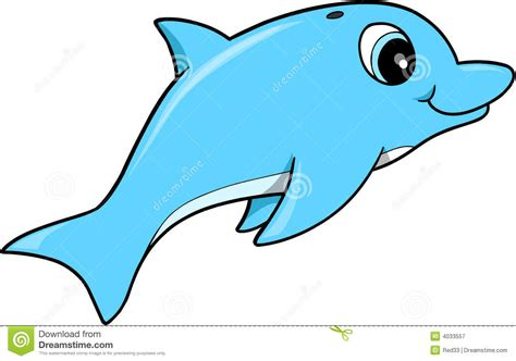 cute dolphin clipart clipart panda  clipart images