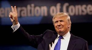 President Trump Issues Stern 'Warning' to Faith Leaders ...