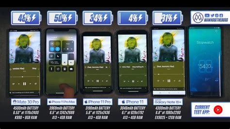 iphone pro max beats note mate pro