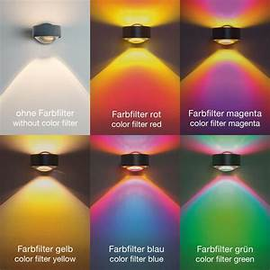 Puk Top Light : top light puk move led ceiling light without accessories 7 69002 reuter shop ~ Yasmunasinghe.com Haus und Dekorationen