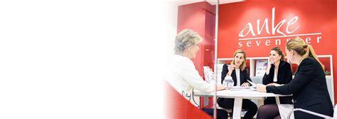 axa kfz versicherung erfahrung versicherungen mallorca axa anke sevenster