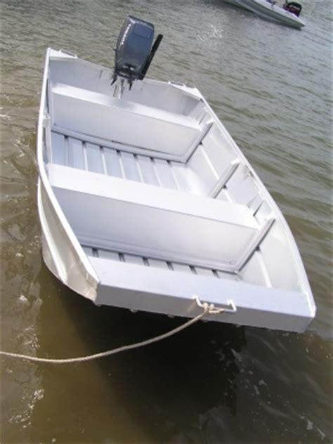 Punt Boat For Sale Nsw by Aquamaster 3 60 Flat Bottom Punt Australian Marine