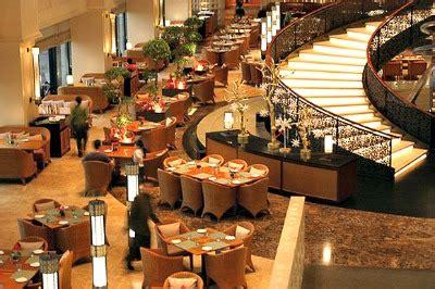 restaurants  manila joined   opened spiral