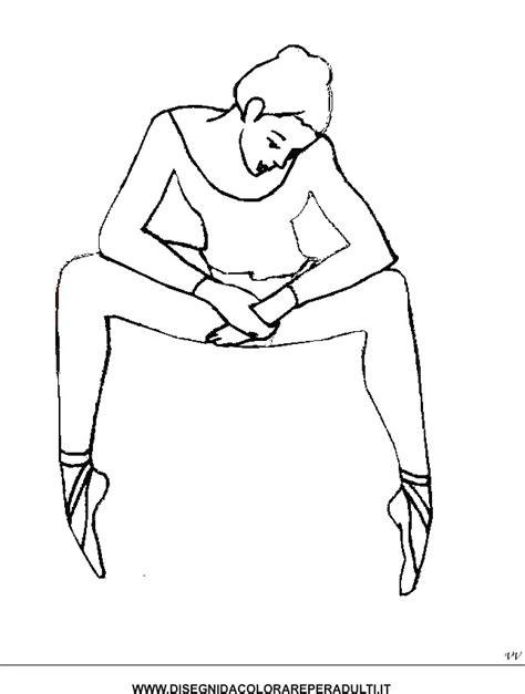 disegni da colorare  bianco  nero  disegni da