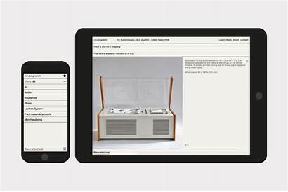 Systems Studio Website Searchsystem Programm