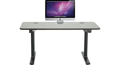 Best Electric Standing Desk Reviews And Buying Guide