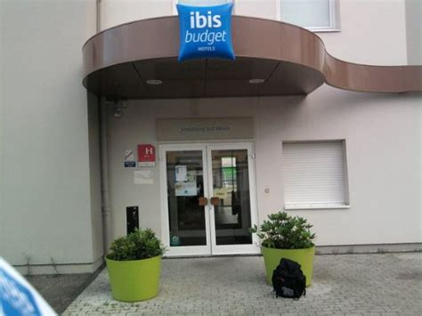 ibis budget chambre familiale chambre picture of ibis budget strasbourg sud illkirch