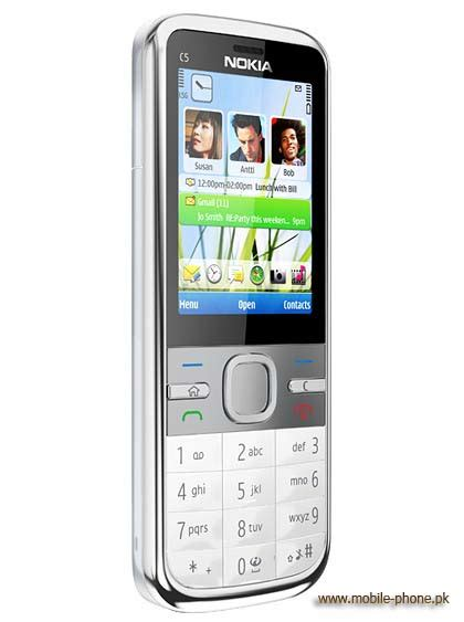 c5 mobile nokia c5 5mp mobile pictures mobile phone pk