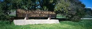 UC Santa Cruz Online Planroom