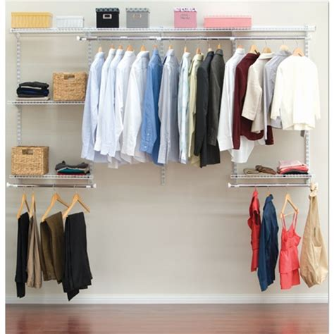 1000 images about wardrobe storage on