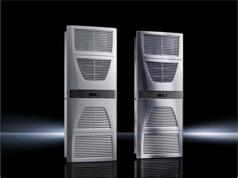 vertical air conditioner ideas  pinterest hide ac units ac ac  vertical
