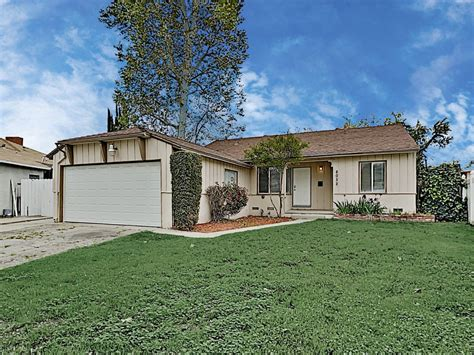 8032 wynne ave los angeles ca 91335 3 bedroom house for