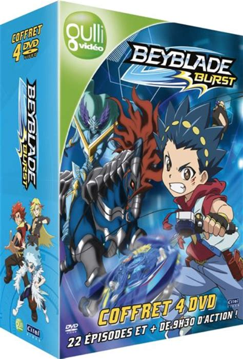 beyblade burst turbo les accros aux series