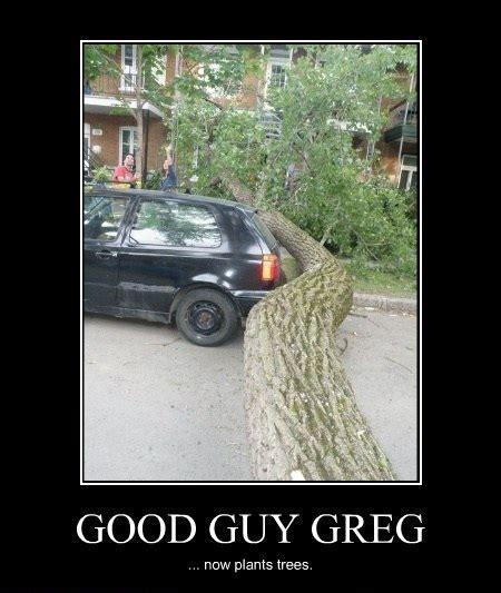 Good Guy Meme - image 262545 good guy greg know your meme