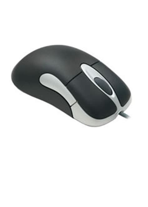 grand optical siege microsoft intellimouse optical mouse for pc gaming by