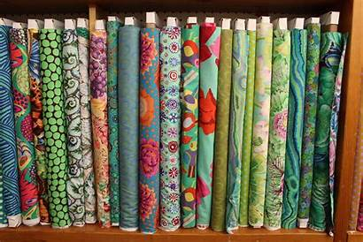 Fabrics Country Quilts Crafts Fabric Sewing Showroom