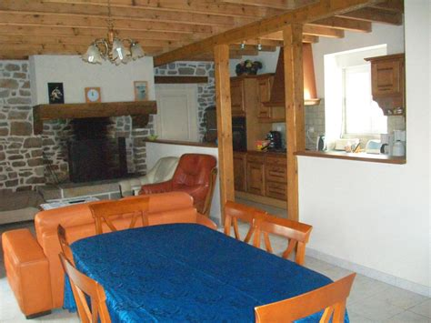 chambre d hote dole de bretagne chambre d 39 hote launay bégasse illi et vilaine mont