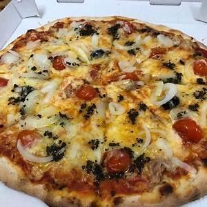 La Casa Della Pizza : la casa della pizza saint francois omd men om restauranger tripadvisor ~ Watch28wear.com Haus und Dekorationen
