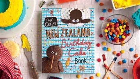 kids birthday cakes    reminisce