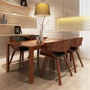 esszimmer stuhl esszimmerstuhl stuhl esszimmer stühle sessel esszimmerstühle holzrahmen braun ebay
