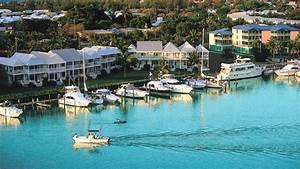 key west all inclusive resorts honeymoon vacation ideas With key west honeymoon packages all inclusive