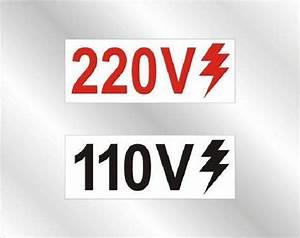 Coniar Dual Voltage 12