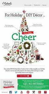 1000 images about Christmas Campaigns on Pinterest