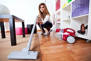 Best Canister Vacuum Cleaner Reviews And Buying Guide 2019