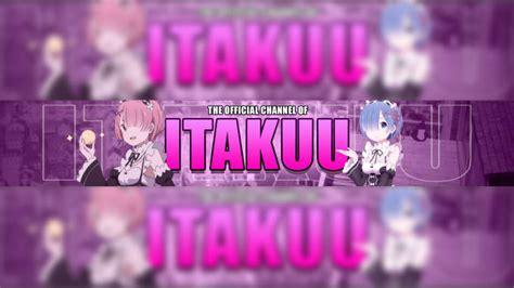create  anime youtube banner  gogetaz