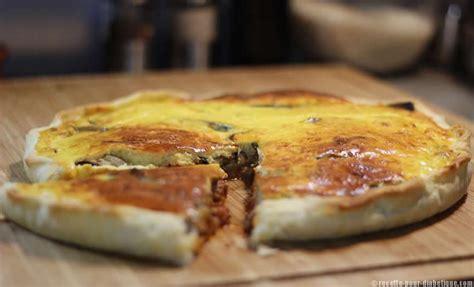 recette cuisine grecque cuisine grecque moussaka