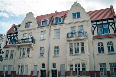 Wohnung Mieten Cottbus Abakus by Wohnung Mieten In Cottbus Bei Der Geb 228 Udewirtschaft