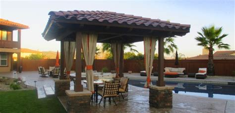 patio covers for san diego homeowners pacific dreamscapes