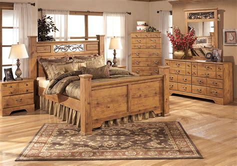 bittersweet bedroom set bittersweet poster king bedroom set cincinnati overstock 10841 | B219 BittersweetPosterBedroomSet2