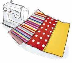 Sitzsack Selber Nähen : die besten 25 sitzsack selber machen ideen auf pinterest ~ Orissabook.com Haus und Dekorationen