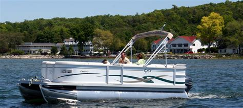 Boat Rentals South Nj by Es County Paddle Boat House 28 Images Regatta