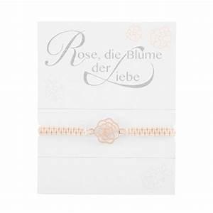 Blume Der Liebe : stephisimo armband bollywood ~ Articles-book.com Haus und Dekorationen