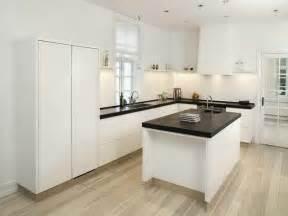 kitchen small white kitchen designs black and white kitchen hgtv kitchens houzz kitchens