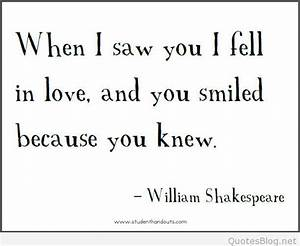 Top William Shakespeare Quotes Wallpapers & Pics
