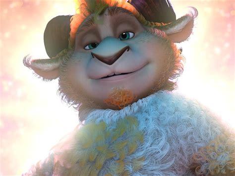 Forum Cinemas - Vilks aitas ādā 2: Cūku būšana