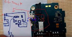 Samsung Metro B313 Charging Problem Solution Jumper Ways