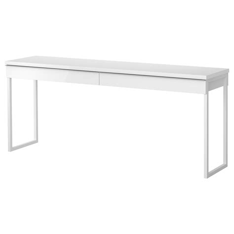 mirrored desk ikea images