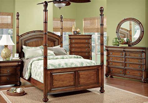 cindy crawford key west bedroom furniture bedroom design