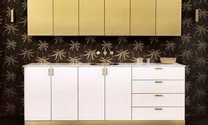 meuble cuisine avec tiroir meuble cuisine sous evier avec With delightful meuble cuisine style campagne 3 meuble evier de cuisine 2 bacs en bois