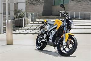 Moto Zero Prix : zero motorcycles vive le bonus cologique ~ Medecine-chirurgie-esthetiques.com Avis de Voitures