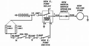 Identify These Relays