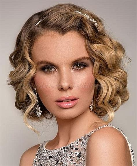 curly wedding updos curly wedding hairstyles wavy